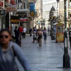 Raspisani izbori u Beogradu