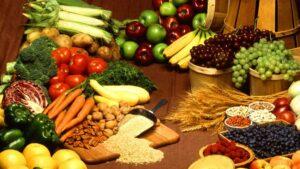 Raspoloženje utiče na količinu hrane koja se konzumira