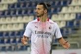 Rasprava sa Zlatanom: Dao sam više golova nego što vi imate utakmica