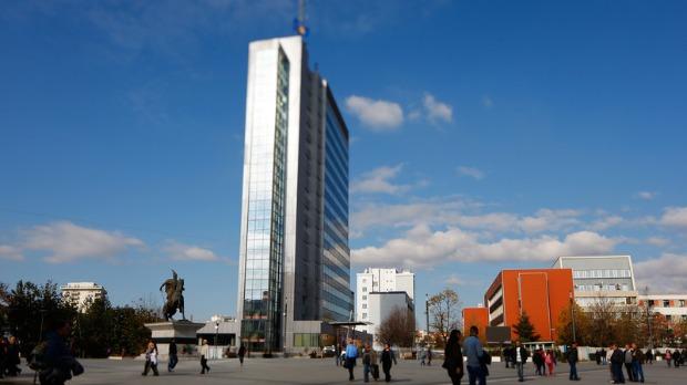 Rasprava u Prištini – ko ima pravo da vodi dijalog s Beogradom