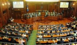 Raspuštena Skupština Kosova. Haradinaj: Pokazana politička zrelost