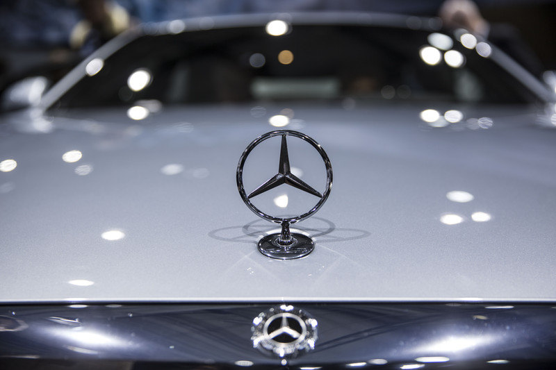 Rast prodaje novih automobila u Srbiji za 28 odsto