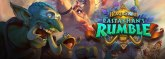 Rastakhan�s Rumble je nova Hearthstone ekspanzija!