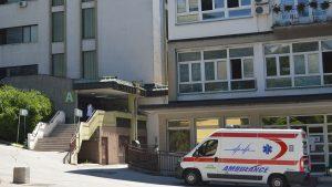 Raste broj inficiranih u Zlatiborskom okrugu