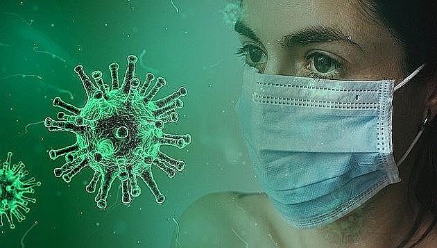 Raste broj novozaraženih koronavirusom u Novom Sadu