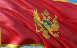 Raste broj oboljelih u Crnoj Gori