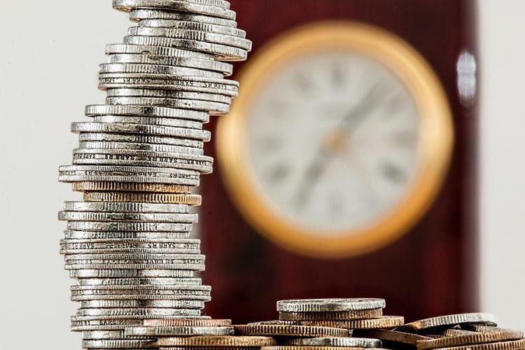 Raste broj srpskih investicija u Sloveniji