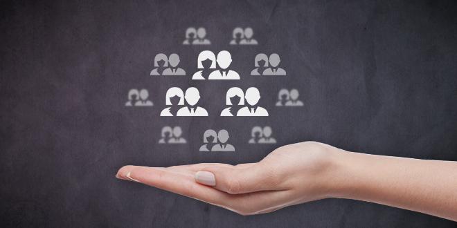 Raste broj zaposlenih: U Vojvodini na radnom mestu 574.680 radnika