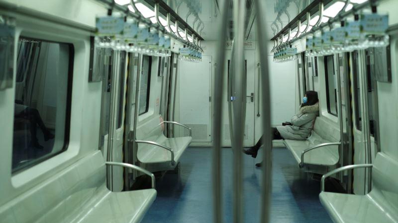 Raste broj žrtava virusa u Kinu, u SAD 5 obolelih