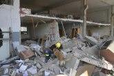 Raste broj žrtava u Bejrutu, šteta se procenjuje u desetinama milijardi