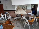 Raste broj žrtava zemljotresa u Indoneziji