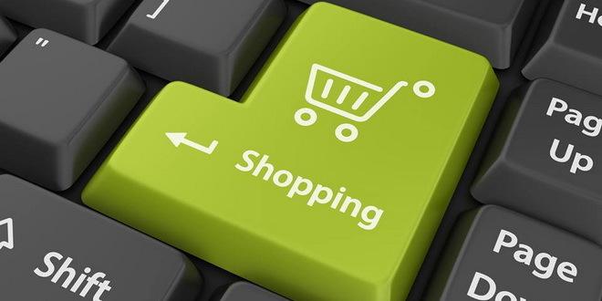 Raste kupovina preko interneta