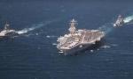 Raste podrška za evropsku mornaričku misiju u Ormuzu