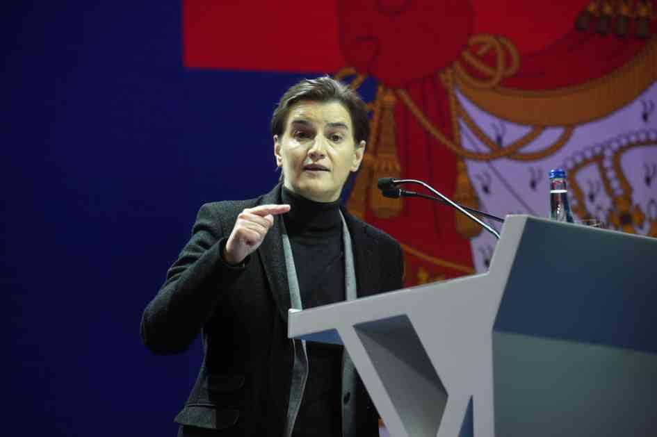 Raste zainteresovanost australijskih firmi za Srbiju