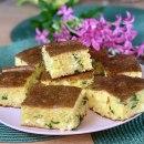 Rastresita i ukusna: Šarena proja koja se lako pravi