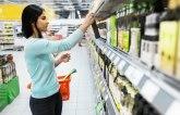 Rastu cene, ali raste i promet: Najviše poskupelo voće, meso i duvan