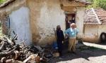 Rasvetljen zločin kod Sokobanje: Komšija uhapšen zbog ubistva starice
