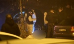 Rasvetljeno ubistvo Kotoranina u Beogradu: Zvicerov ATENTATOR u zatvoru u Ukrajini