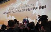 Rat?; Peskov: Dešavaju se provokacije, dolazi do uzvratne vatre