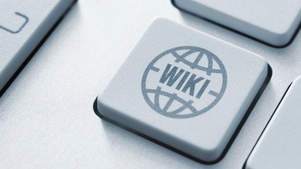 Rat Vikipedije protiv tabloida: Izmišljaju i lažu