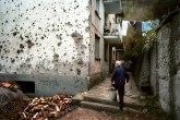 Rat je gotov, ali porodice još traže oko 10.000 nestalih