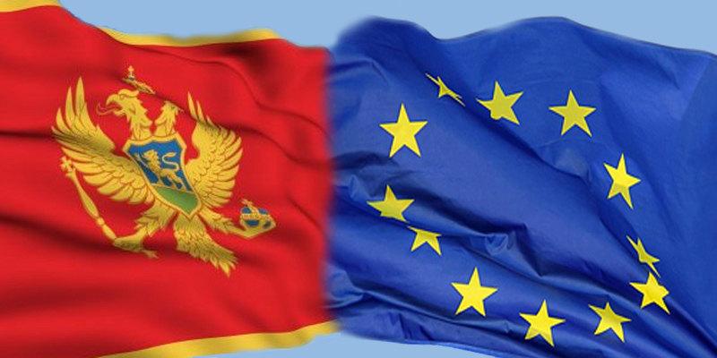 Rat klanova zabrinjava EU, odgovor Crne Gore blag
