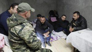 Rat u Nagorno-Karabahu uprkos posredovanju SAD
