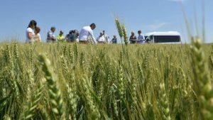 """Ratari i dalje vode spor o """"izdvajanju"""" 3.000 hektara"""