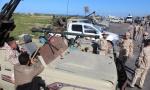 Ratna sreća se preokrenula u Libiji: GNA odbacila Haftarove armije od Tripolija