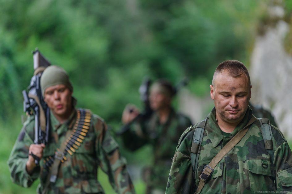 """""""Ratne priče sa Paštrika"""" - premijera 23. maja"""