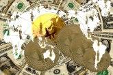 Razbijanje iluzija: 10 razloga zašto neću kupiti bitkoin