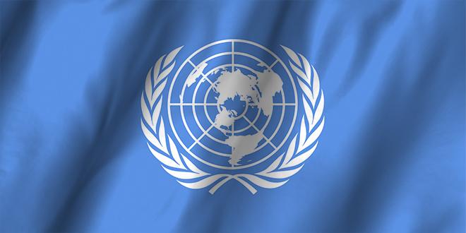 Razgovor o nastavku razvojne saradnje Srbije i UN agencija
