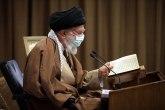Razgovori Irana sa SAD ne smeju biti teritorijalni