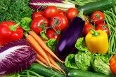Razgrabljen rasad: Korona vratila građane Crne Gore selu i proizvodnji hrane