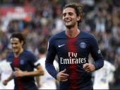 Razmažena francuska zvezda stiže u Torino za 45 miliona evra