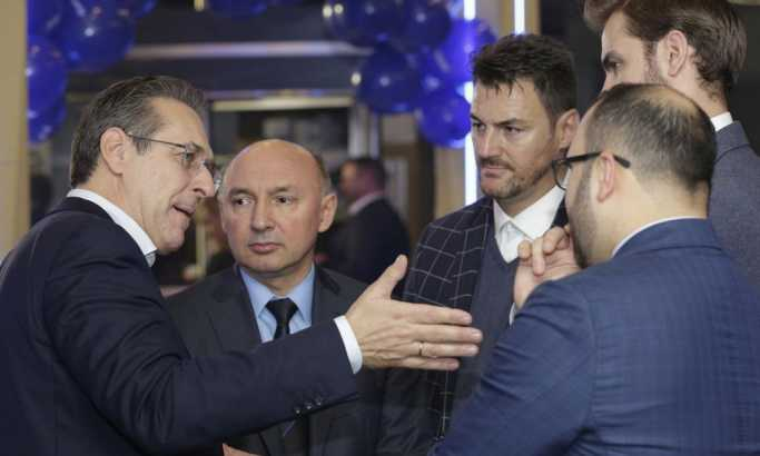 Razmena teritorija rešenje za Kosovo