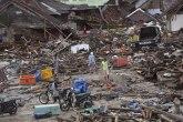Razmere katastrofe sve veće, 429 mrtvih