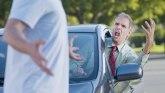 Razmetljiva kola voze najgori ljudi, pokazuje istraživanje
