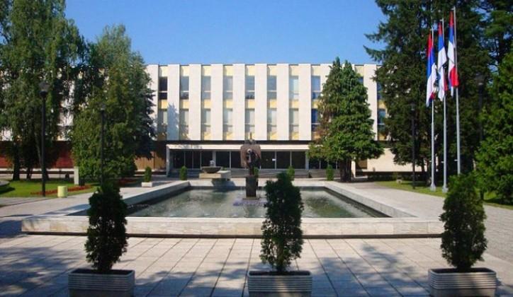 Razmotren prijedlog rebalansa budžeta Srpske