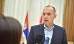 """Razumem da pita Nemačka, ali Crna Gora..."": Lončar odgovorio crnogorskom Institutu za javno zdravlje"