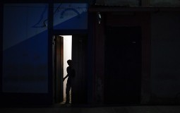 Razuzdana žurka u Venecueli dovela do širenja virusa