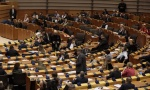 Razvod od Britanaca: Glasanje Evropskog parlamenta o izlasku Londona iz EU
