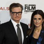 Razvodi se Colin Firth posle 22 godine braka