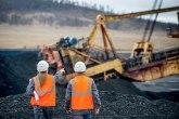 Razvoj rudarstva: Da više koristi imaju i građani i država
