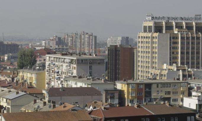 Reagovala i AHK Srbija povodom mera Prištine