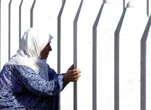 Reakcije na crnogorsku Rezoluciju o Srebrenici: Poraz negatora genocida