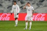 Real Madrid izgubio 100 miliona evra
