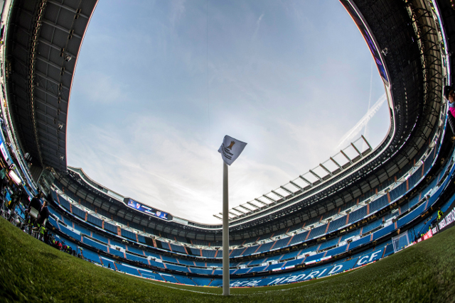 Real Madrid se na svom TV kanalu dirljivim prilogom oprostio od preminulog Isaije (video)