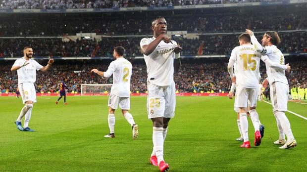 Real Madrid smanjuje plate fudbalerima između 12 i 20 odsto