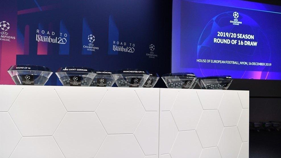 Real na Siti u osmini finala, PSŽ sa Borusijom, Liverpul protiv Atletika